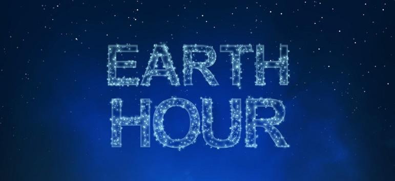 Ora Pământului - 30 martie: acum este momentul să acționăm!