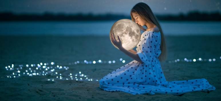 Astrologie 20-21 martie 2019: Echinocțiul și Luna Plină în BALANȚĂ – Chemarea ECHILIBRULUI!