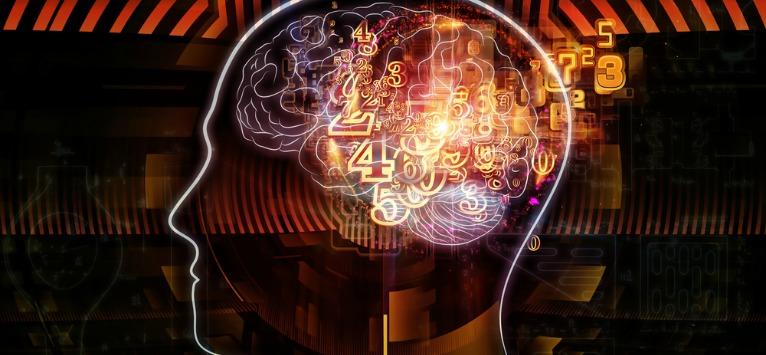 Anatomia GANDIRII NEGATIVE: Cele 10 distorsiuni cognitive ce te pot face sa îți ratezi viața
