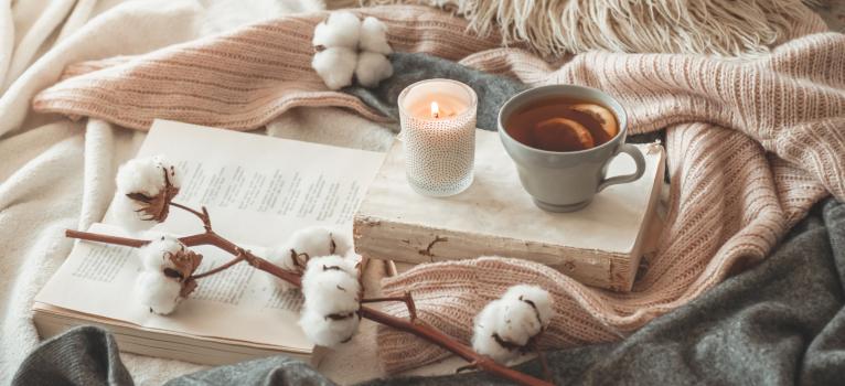Cadouri pentru iubitorii de ceai