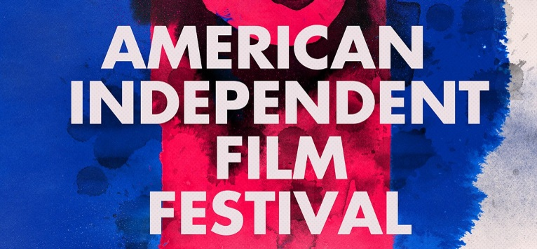 Robert Redford se retrage, Paul Schrader revine – pe ecranele American Independent Film Festival