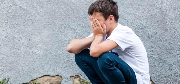 Părintele sabotor și destinul copilului sabotat