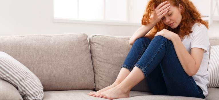 Cele mai comune greșeli pe care le faci atunci când ești bolnav și cum să le eviți