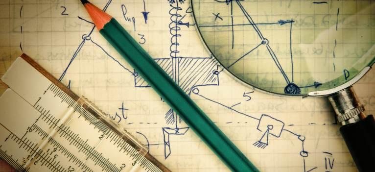 10 invenții românești mai puțin cunoscute