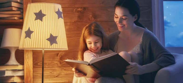 Cum poti folosi terapia cu lumina ca sa iti imbunatatesti starea de spirit