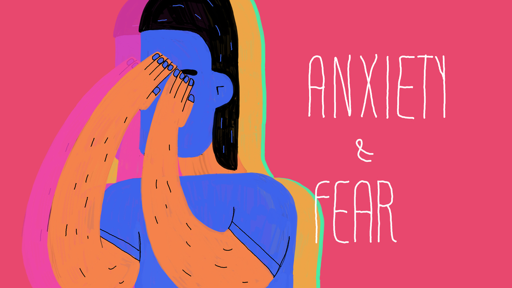 Minutul de mindfulness: Ce să faci când simți agitație, anxietate sau îndoială în interiorul tău