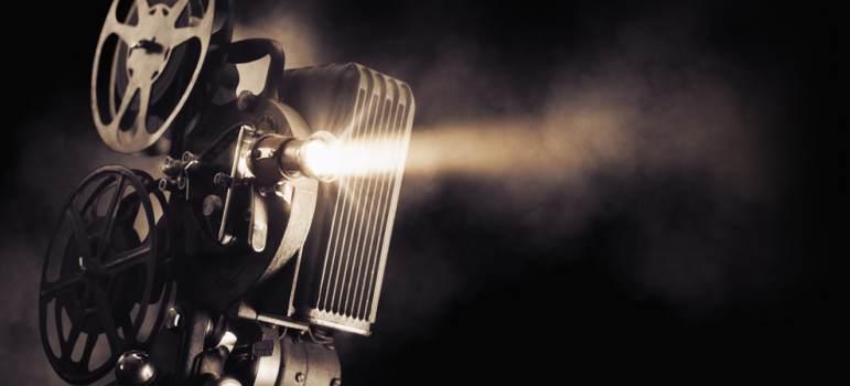 American Independent Film Festival: Natalie Portman și Jude Law pe muzică de Sia și Scott Walker în Vox Lux