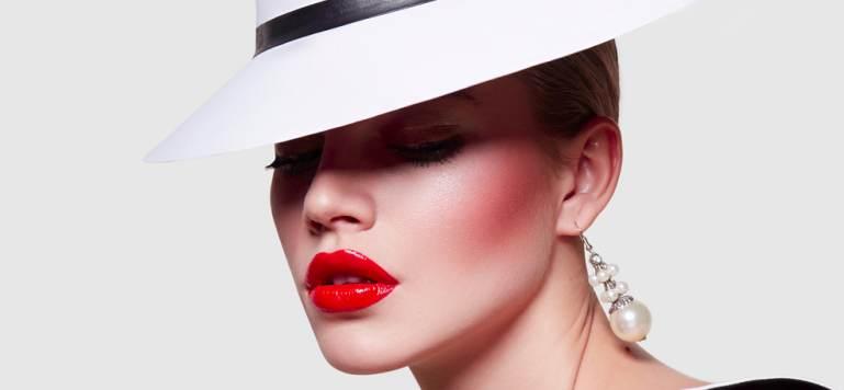6 pălării elegante pentru o apariție remarcabilă