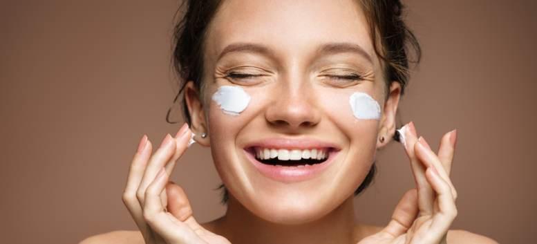 Îngrijirea pielii: mit sau adevăr?