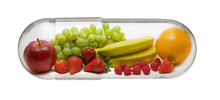 Multivitamine și minerale: totul pentru un corp sănătos