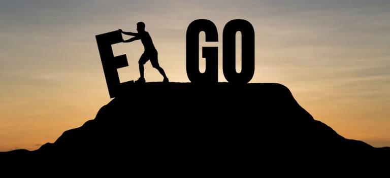 6 sugestii anti-Ego pentru a fi cine ești tu cu adevărat
