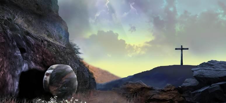 Mihai Eminescu: Învierea