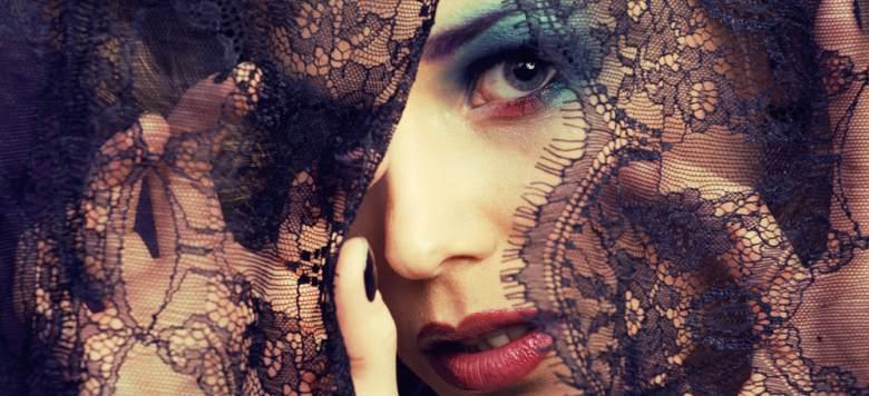 Jurnalul unei amante, povestit unui psiholog