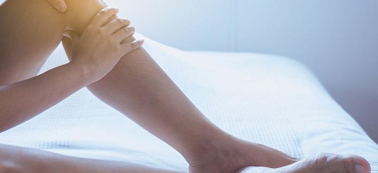 Medic chirurg: Nu neglijați varicele pentru că pot fi letale