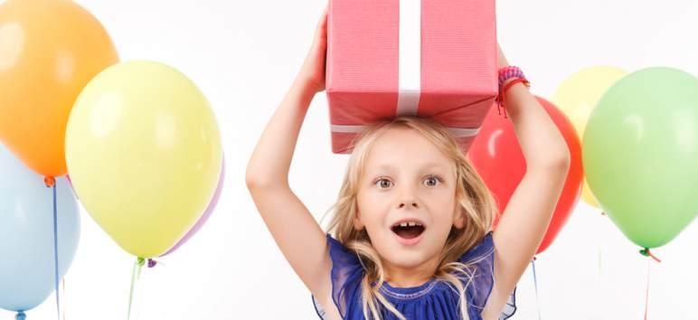 Cadouri pentru elevi: 8 jocuri provocatoare