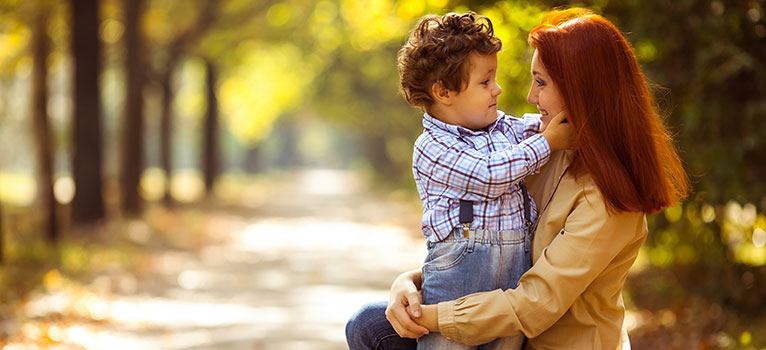 De ce este recomandat să urmezi cursuri de parenting?