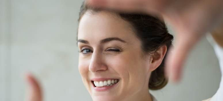 Ce consecințe pot avea problemele dentare și cum să te ferești de ele