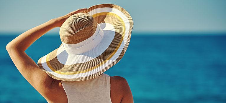 7 sfaturi de stil pentru vară care nu se vor demoda niciodată