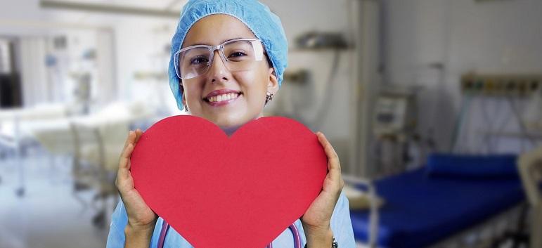 5 ocupații perfecte pentru persoanele empatice