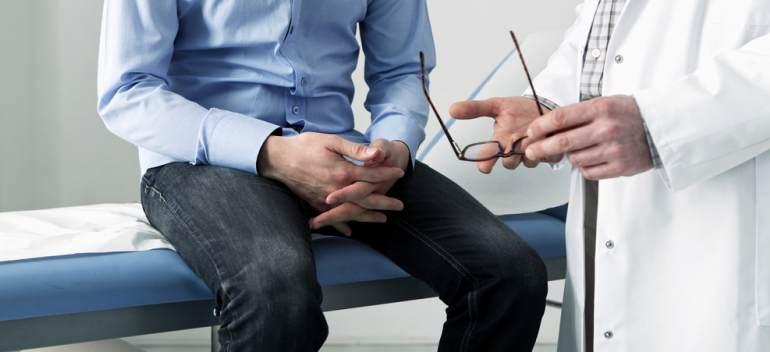 Cancerul de prostată: Cum se depistează și ce metode actuale de tratament există