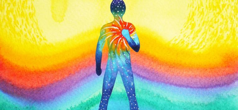 AUTOVINDECAREA: Cum putem să ajutăm organismul pentru a declanșa procesul natural de vindecare