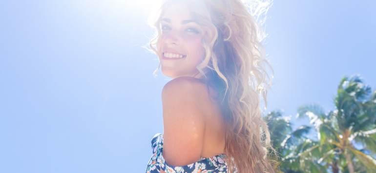 4 lucruri pe care să le faci în luna IULIE ca să te bucuri de fiecare clipă