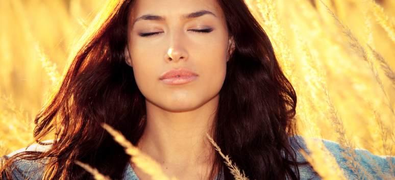 5 Semne majore care arată că ești aliniată cu Scopul Vieții tale