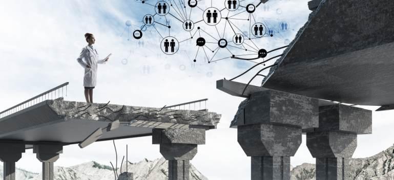 Apocalipsa rețelelor sociale: Cum ar putea arăta viața după sfârșitul Social Media?
