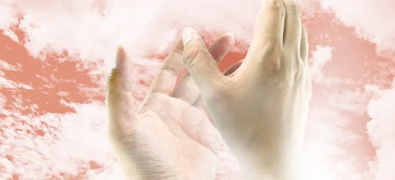27 Iulie - Ziua Sfantului Tamaduitor Pantelimon. Traditii si obiceiuri de sarbatoarea 'doctorului fara de arginti'