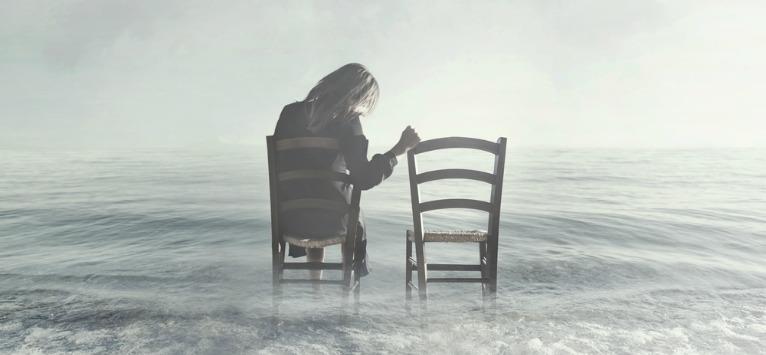 Zygmunt Bauman, despre infidelitate: La niciun supermarket nu se vinde iubire