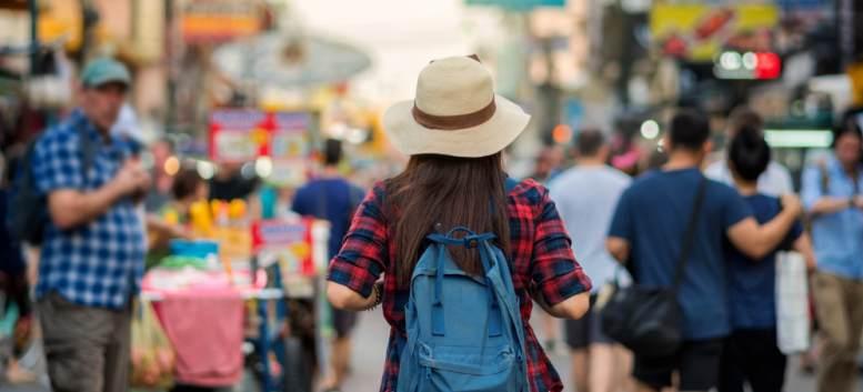 Sfaturi pentru o vacanță reușită: ce să ai în vedere când te pregătești de concediu