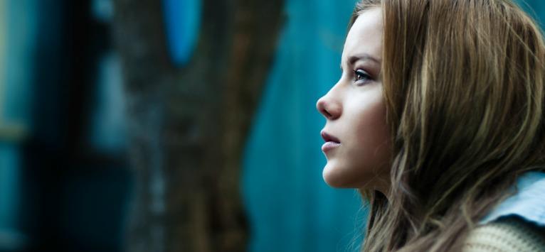 GirlUp - Mesajul adolescentelor din România: 'Această țară nu își ascultă femeile și fetele'