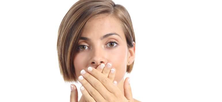 Motive pentru care înlocuirea unui dinte lipsa nu ar trebui amânată