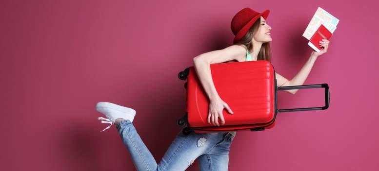 10 aplicații necunoscute, dar deosebit de utile, care te pot ajuta în timpul călătoriilor