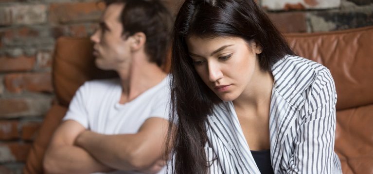 Sabotare personală și relațională prin 'vreau să am dreptate'