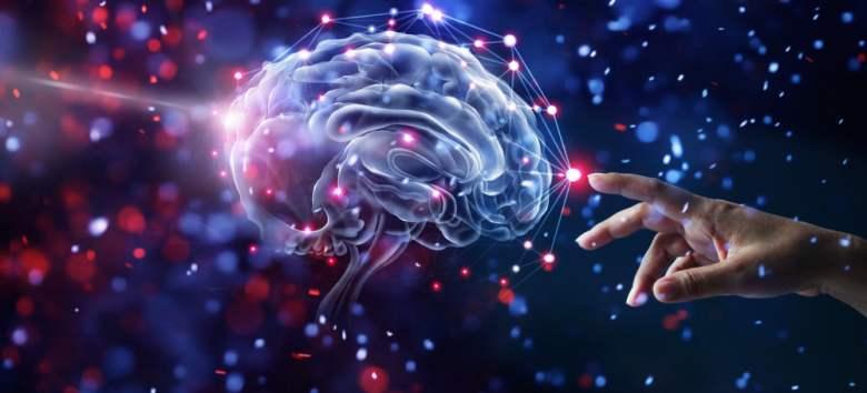 Expert neurochirurgie: rolul neuromonitorizării în tratarea tumorilor cerebrale