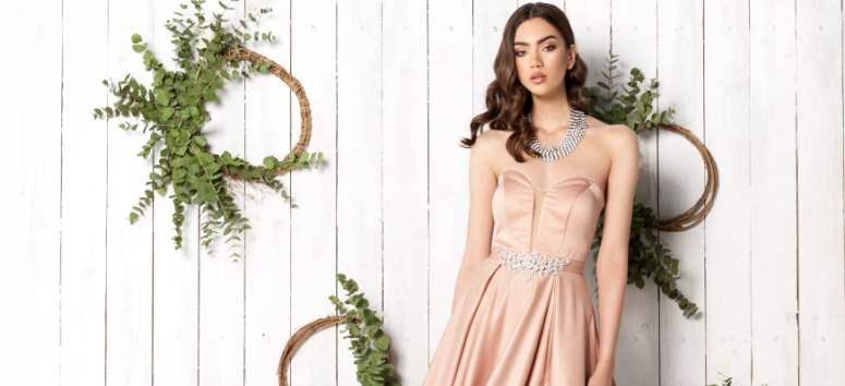 Cum să te îmbraci când mergi la o nuntă