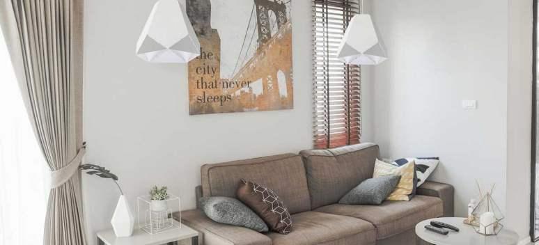 Cum creezi o schemă de iluminat eficientă în locuința ta