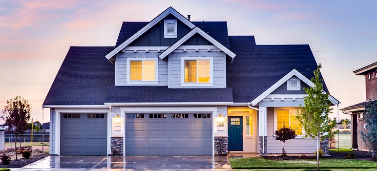 Ce iti trebuie la o casa noua