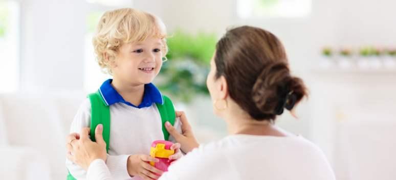 Cum ne pregătim emoțional pentru grădiniță (și noi, și copiii noștri)