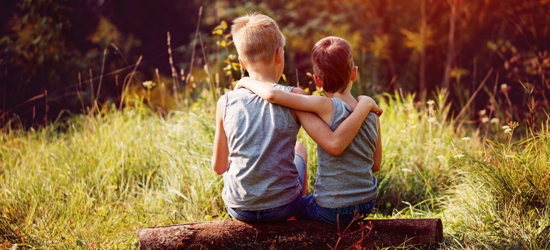 Citate minunate despre prietenie: vor ajunge fix la inima celui mai bun prieten al tau!