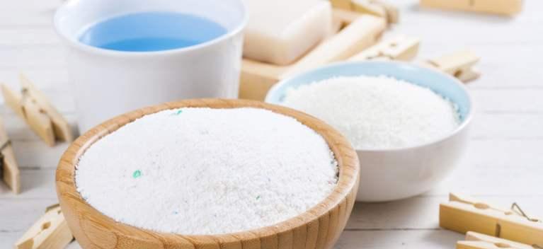 5 mituri demontate care schimbă tot ce știai despre detergenți