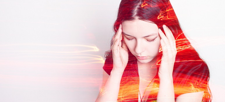 Inteligența corporală (BQ): Ce încearcă să ne spună corpul despre emoțiile care nu ne fac bine?
