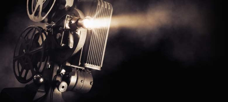 """Filmul """"colectiv"""" - distribuit în America de Nord"""
