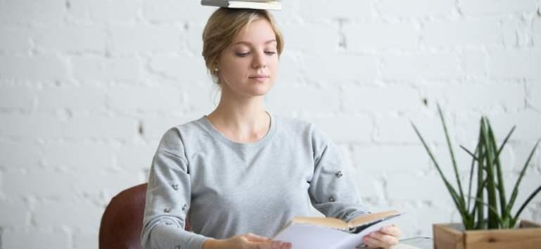 Şapte sfaturi pentru protejarea coloanei vertebrale