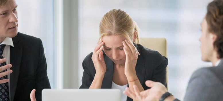 Stări frecvente de oboseală - care ar putea fi cauzele