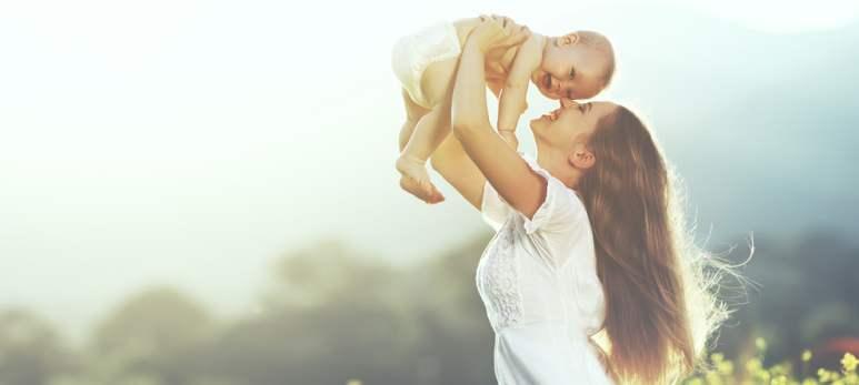 Ce ar trebui să știi înainte să aduci pe lume primul copil și de ce