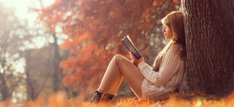 Cărți bestseller pe care să le citești pe drum