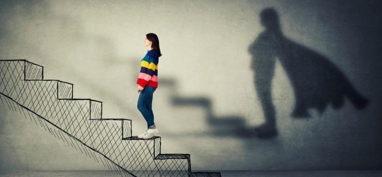 Lista lui Edmund Bourne, psiholog: Declarația celor 25 de drepturi personale ale adultului