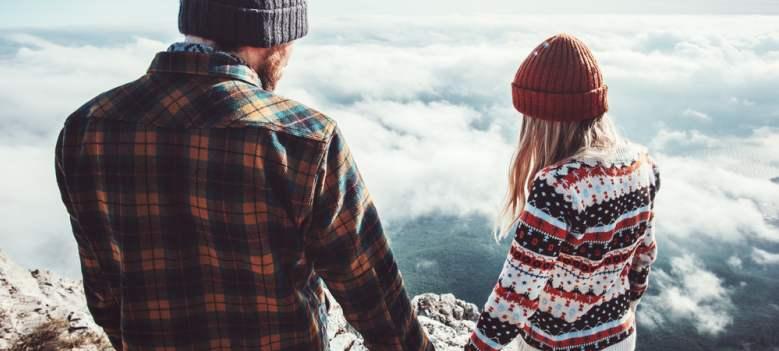 De ce nu trebuie să ne fie frică de... iubire?